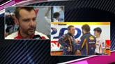 """09/04/2016 - Il capotecnico di Iannone sorride: """"Miglioramenti continui"""""""