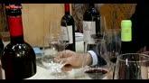 12/04/2016 - Vinitaly, vola l'export del vino italiano