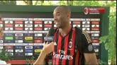 Kobe e il Milan, storia di un amore infinito