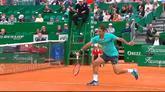 14/04/2016 - Tennis ATP - Masters 1000 Montecarlo