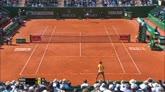 14/04/2016 - Montecarlo, Nadal e Murray ai quarti