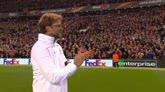 Rimonta Liverpool, così ha eliminato il Dortmund