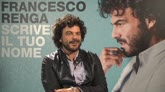 15/04/2016 - Video-intervista a Francesco Renga: nuovo album e Seventies