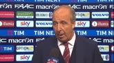 """16/04/2016 - Torino, ventura: """"Non abbiamo concesso nulla al Bologna"""""""
