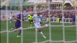 17/04/2016 - Fiorentina-Sassuolo 3-1