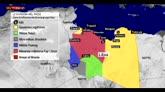Libia, grave sconfitta dell'Isis a Derna