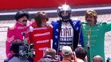 Lorenzo-Ducati, 99 Rosso