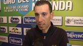 """19/04/2016 - Giro del Trentino, Nibali: """"Landa? Sarà un osso duro"""""""