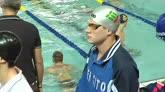 19/04/2016 - Assoluti di nuoto, tre pass olimpici al primo giorno