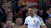 19/04/2016 - Liga, si riparte: è sprint a tre