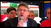 """20/04/2016 - Landini: """"Serve una vera riforma delle pensioni"""""""