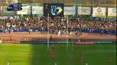 20/04/2016 - Champions e Castrogiovanni, un continuo ritorno al passato