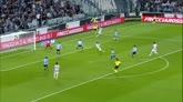 20/04/2016 - Juventus-Lazio 3-0