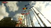22/04/2016 - Renzi: Draghi ha la fiducia di tutti i paesi europei