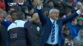 22/04/2016 - Quanta Italia sulla strada del Leicester di Ranieri