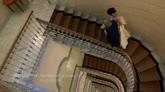 Matrimonio a prima vista Italia - teaser 3