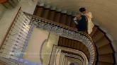 Matrimonio a prima vista Italia - teaser 2