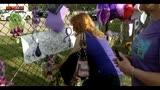 24/04/2016 - Funerali privati lampo per Prince
