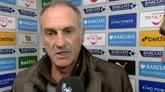 """24/04/2016 - Guidolin si arrende al Leicester: """"Hanno una grande carica"""""""