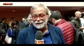 24/04/2016 - Udine, il Festival del cinema asiatico compie 18 anni