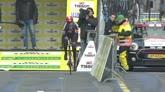 27/04/2016 - Giro di Romandia, partenza horror per Haga