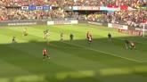 27/04/2016 - Coppa di Olanda, gli highlights della finale