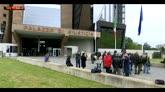 28/04/2016 - Costa Concordia, il pg chiede 27 anni per Schettino