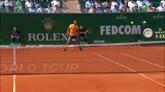 29/04/2016 - Wimbledon all'attacco del doping, previsti test aggiuntivi