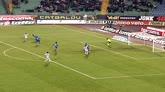 29/04/2016 - Totò saluta l'Udinese, 10 perle alla Di Natale