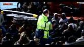29/04/2016 - Spiegel, piano Ue per fermare i migranti in Libia