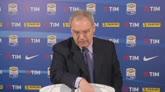 29/04/2016 - La Serie A boccia il Boxing Day: se ne riparla tra due anni