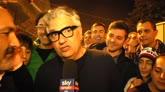 """30/04/2016 - Crotone, il presidente Vrenna: """"Juric l'uomo per il futuro"""""""