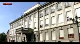 30/04/2016 - Milano, donna incinta muore dopo ricovero in tre ospedali