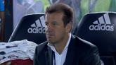 30/04/2016 - Copa America: Brasile, lista dei preconvocati fa discutere