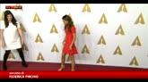 30/04/2016 - Alicia Vikander sarà la prossima Lara Croft al cinema
