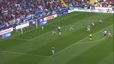 30/04/2016 - Udinese-Torino 1-5