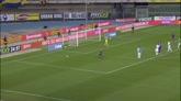 30/04/2016 - Chievo-Fiorentina 0-0