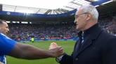 """01/05/2016 - Leicester, Sconcerti: """"Ecco in cosa è cambiato Ranieri"""""""