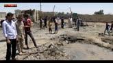 01/05/2016 - Iraq, Habadi ordina arresto manifestanti sciiti