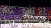 01/05/2016 - L'involuzione della Fiorentina e il rebus Sousa