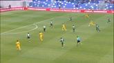 01/05/2016 - Sassuolo-Hellas Verona 1-0