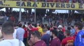 01/05/2016 - B come Benevento: conquistata per la prima volta la Serie B