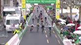 01/05/2016 - Giro di Romandia a Quintana, l'ultima tappa ad Albasini