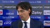 """01/05/2016 - Inzaghi: """"Squadra in campo con grande grinta"""""""