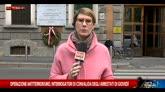 02/05/2016 - Terrorismo, oggi interrogatori di garanzia a Milano