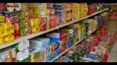 02/05/2016 - Cassazione, non è punibile chi ruba perché ha fame