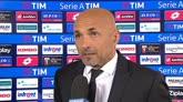 """02/05/2016 - Spalletti: """"Anche oggi Totti è stato magico"""""""