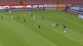 02/05/2016 - Napoli-Atalanta 2-1