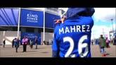 03/05/2016 - Leicester, le tappe più importanti di un trionfo storico