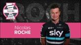 03/05/2016 - Giro 2016, il punto sul Team Sky con Giovanni Bruno
